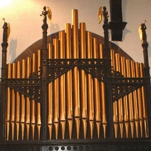 prescot_parish_church_organ