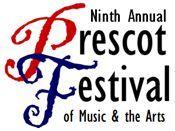 2013_prescot_festival