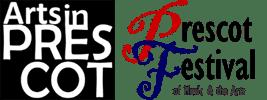 Prescot Festival