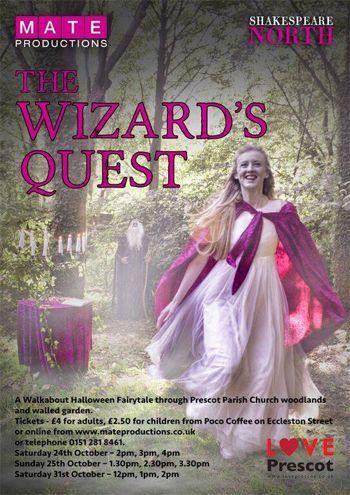 wizards_quest_prescot