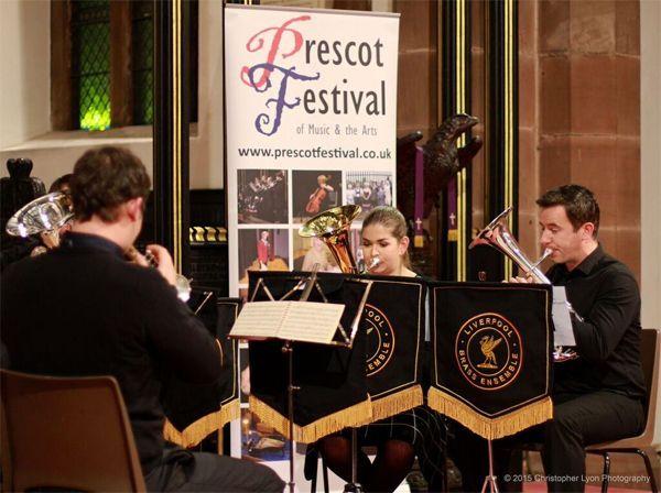 christmas_concert_2015_liverpool_brass_ensemble