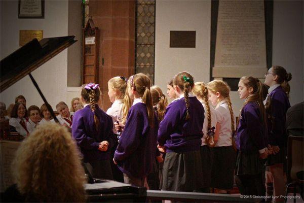 christmas_concert_2015_st_mary_st_pauls_primary_school_choir