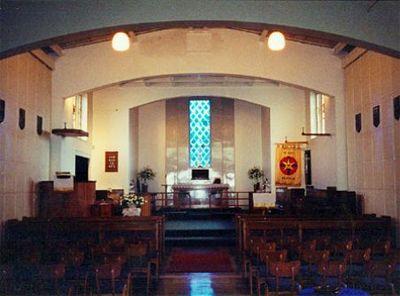 st-pauls-church-prescot