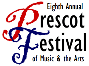 2012 Prescot Festival