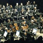 Liverpool Mozart Orchestra