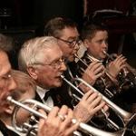Parr Band