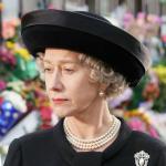 Helen Mirren as The Queen (2006)