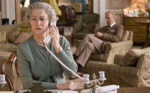 The Queen (2006 film)