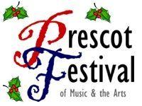 Prescot Festival Christmas