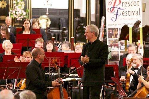 Gethyn_Jones_cello_Jonathan_Small_conductor_Wirral_Symphony_Orchestra