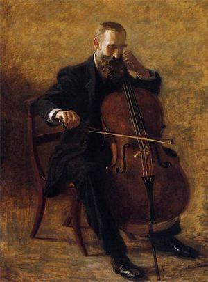 cello_player