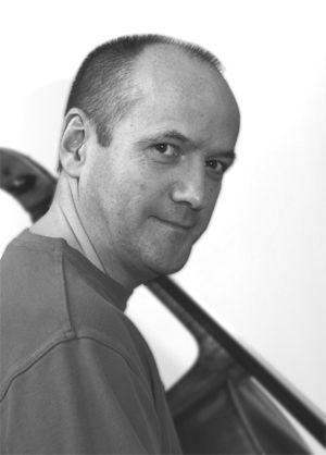 gethyn_jones_cello