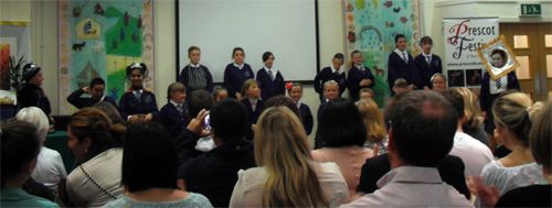 st_mary_st_paul_verse_speaking_schools_competition