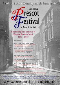 2010_prescot_festival_poster