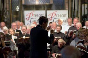 prescotfestival1
