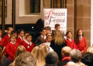 christmas concert 2014 3