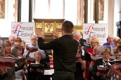 come_and_sing_prescot_festival_chorus