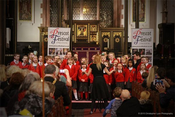 christmas_concert_2015_evelyn_community_primary_school_choir