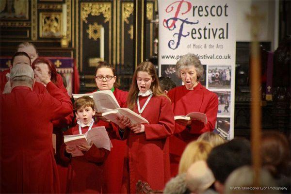 christmas_concert_2015_prescot_parish_church_choir