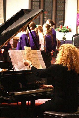 mayor_prescot_charity_christmas_concert_2015