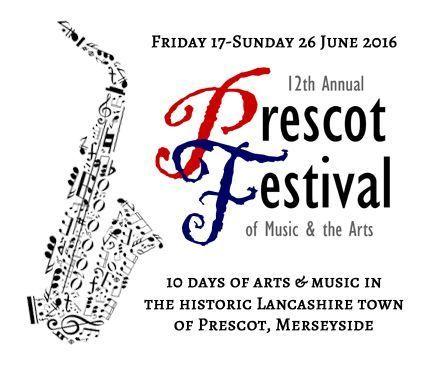 prescot_festival_2016 copy