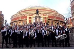 wigan_youth_brass_band