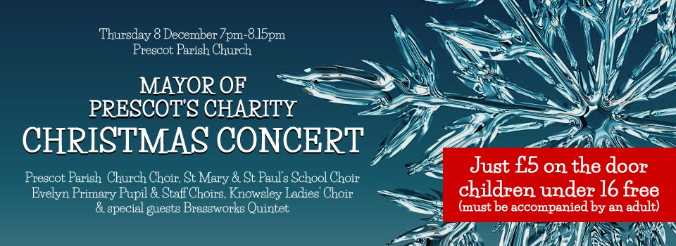 charityxmasconcert2016-copy