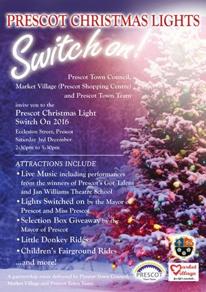 christmas-lights-switch-on-2016