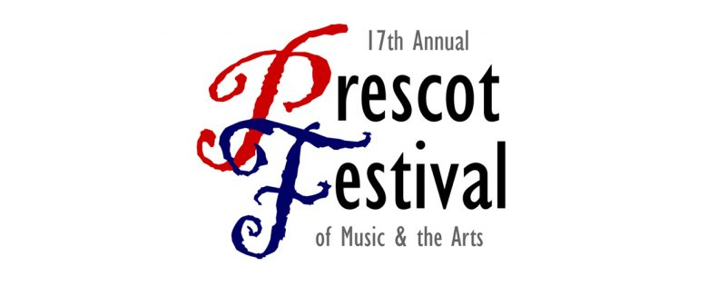 Press release: Shakespeare, Town Trails & Young Musicians among Prescot Festival Events